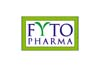 fytofarma