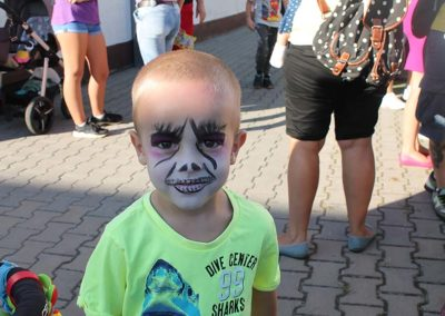 Cvečkoparáda, CVČ Malacky, sept-2018-0132