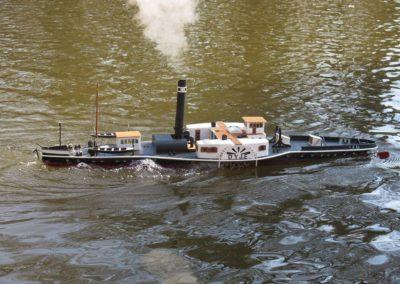 parné lodné modely v stupave 07
