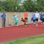 atletika 2016 starší 017