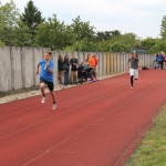 atletika 2016 starší 123