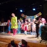 karneval 023