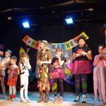 karneval 056