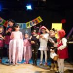 karneval 062