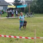 výstava psíkov 203
