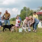 výstava psíkov 260